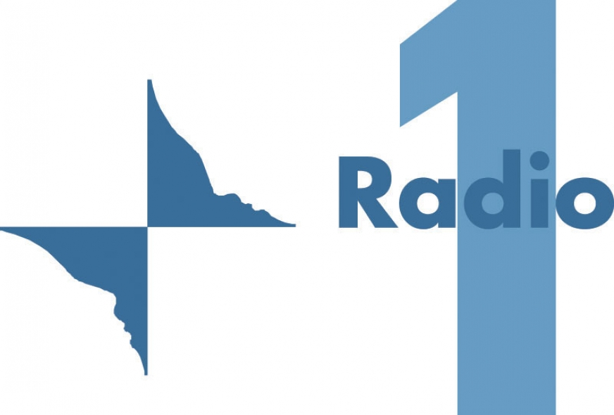Radio 1 Rai - 17 ottobre 2010